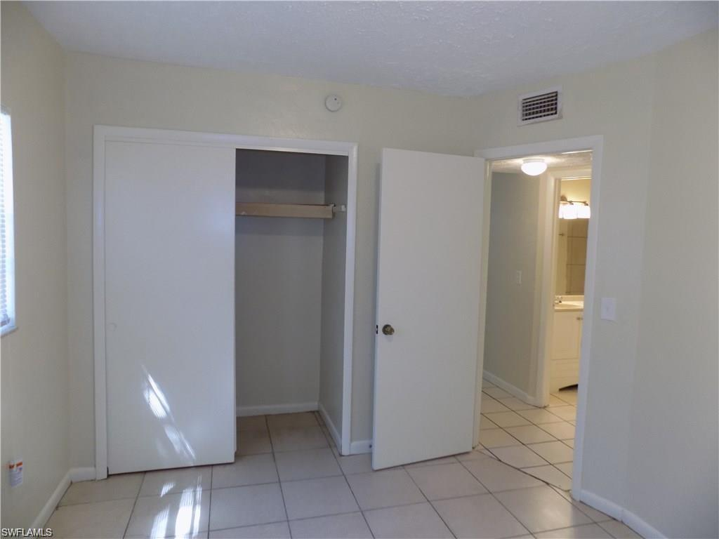 Fort Myers, FL 33901- MLS#219022194 Image 10