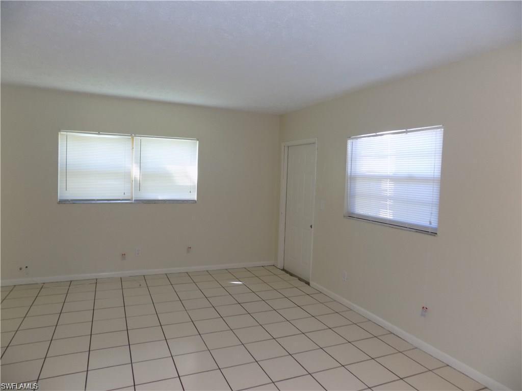 Fort Myers, FL 33901- MLS#219022194 Image 2