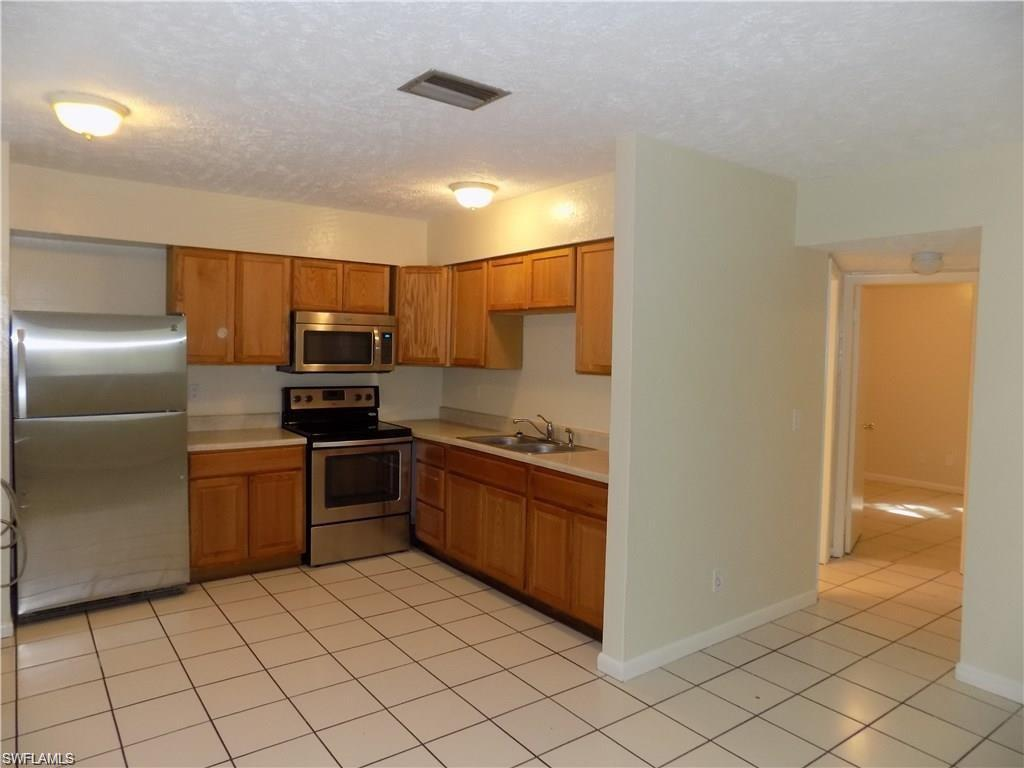 Fort Myers, FL 33901- MLS#219022194 Image 3