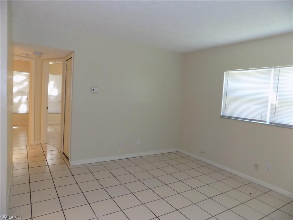 Fort Myers, FL 33901- MLS#219022194 Image 5