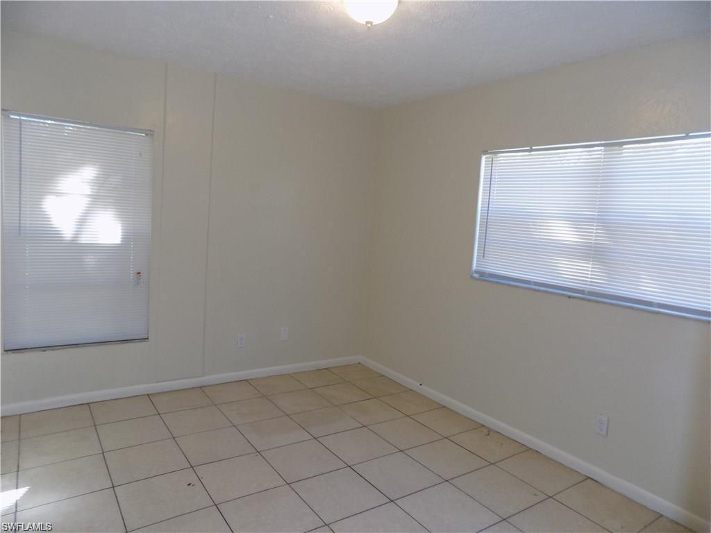 Fort Myers, FL 33901- MLS#219022194 Image 6