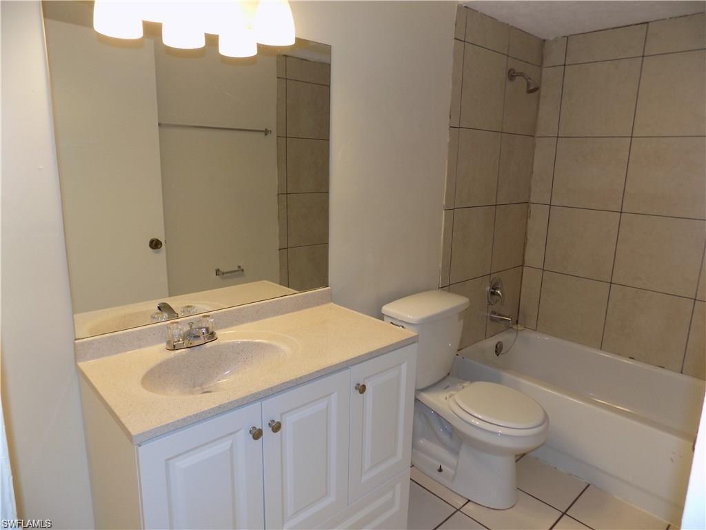 Fort Myers, FL 33901- MLS#219022194 Image 8