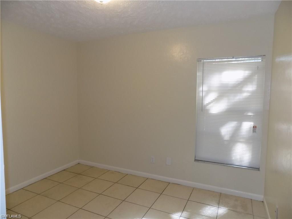 Fort Myers, FL 33901- MLS#219022194 Image 9