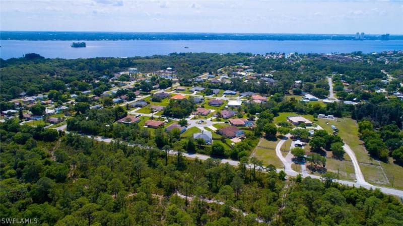6720 Eagle Tree, North Fort Myers, FL, 33917