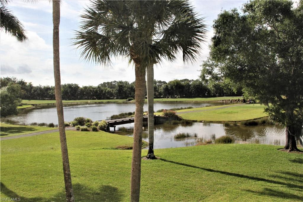 For Sale in TERRACE CONDO VILLAGE Fort Myers FL