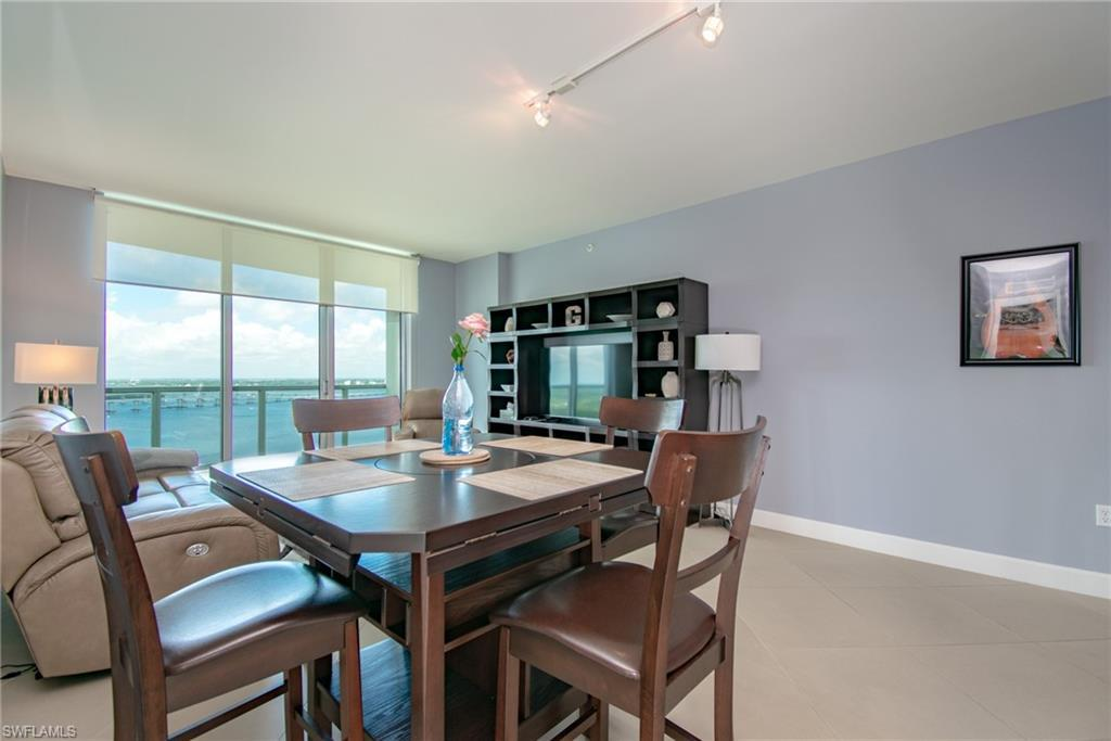 3000 Oasis Grand 2202, Fort Myers, FL, 33916