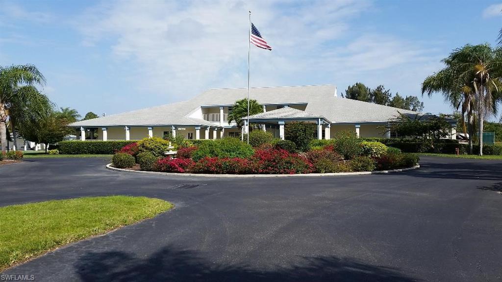 16278 Durham, Fort Myers, FL, 33908