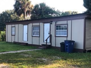 2257  Euclid AVE, Fort Myers, FL 33901-