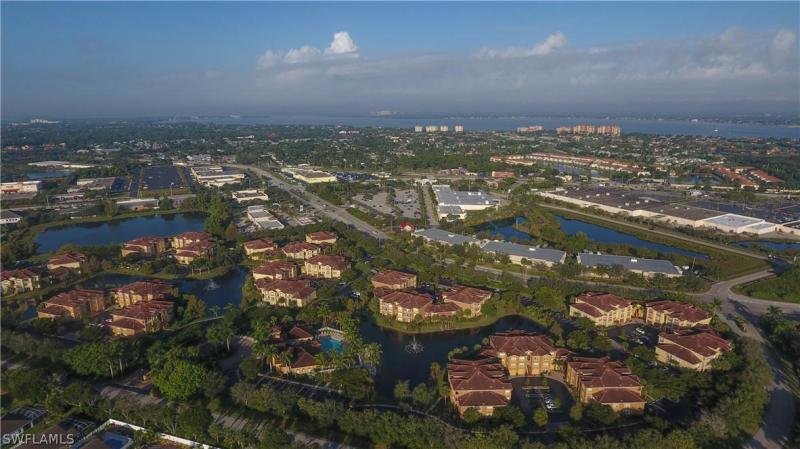 15590 Ocean Walk 113, Fort Myers, FL, 33908