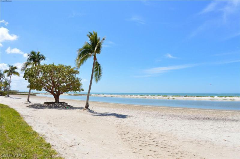 7650 Estero Blvd #707, Fort Myers Beach, Fl 33931