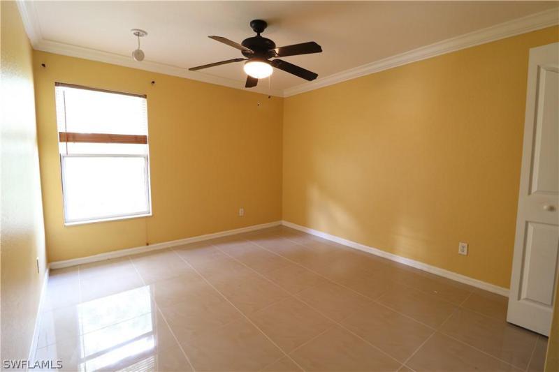 3014 SW 33rd, Lehigh Acres, FL, 33976