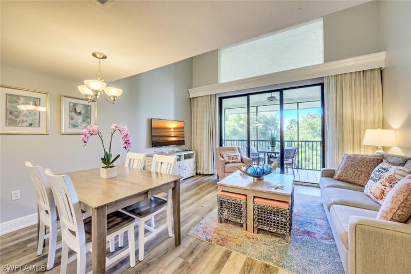 Tennis Villas, Captiva in Lee County, FL 33924 Home for Sale