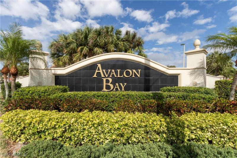 15191 Royal Windsor Ln #301, Fort Myers, Fl 33919