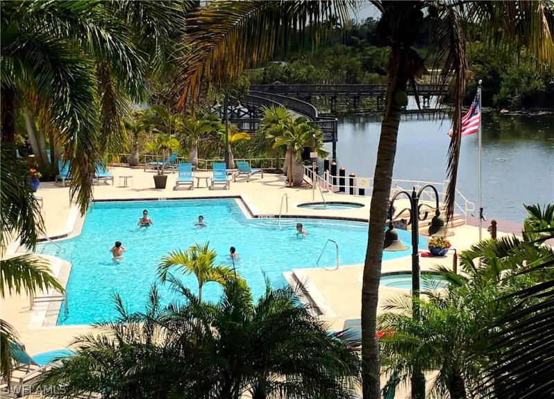 14380 Riva Del Lago Dr #1603, Fort Myers, Fl 33907