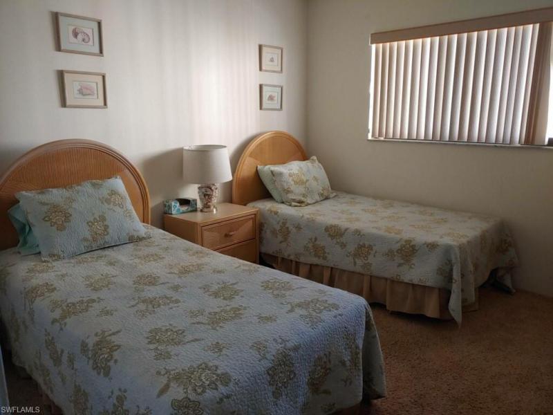 400 Lenell Road #303, Fort Myers Beach, Fl 33931