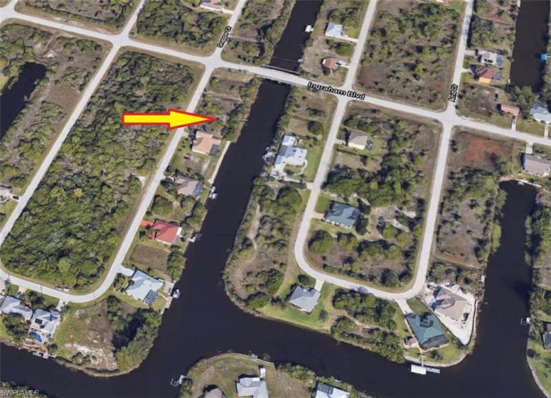 9370  Snapper,  PORT CHARLOTTE, FL