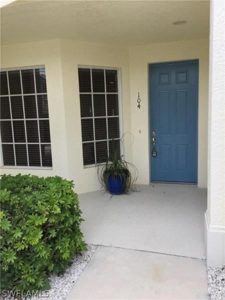 14512  Abaco Lakes,  Fort Myers, FL