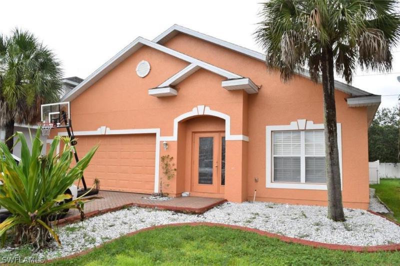 8162  Silver Birch,  Lehigh Acres, FL