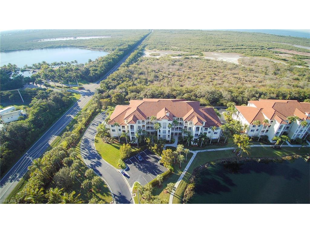 SANIBEL VIEW CONDO Fort Myers