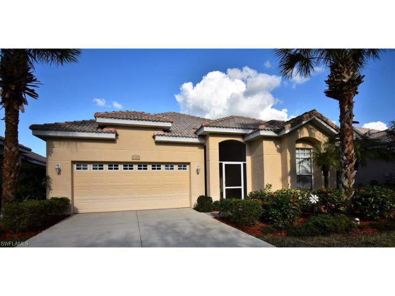 2393  Bainmar,  Lehigh Acres, FL