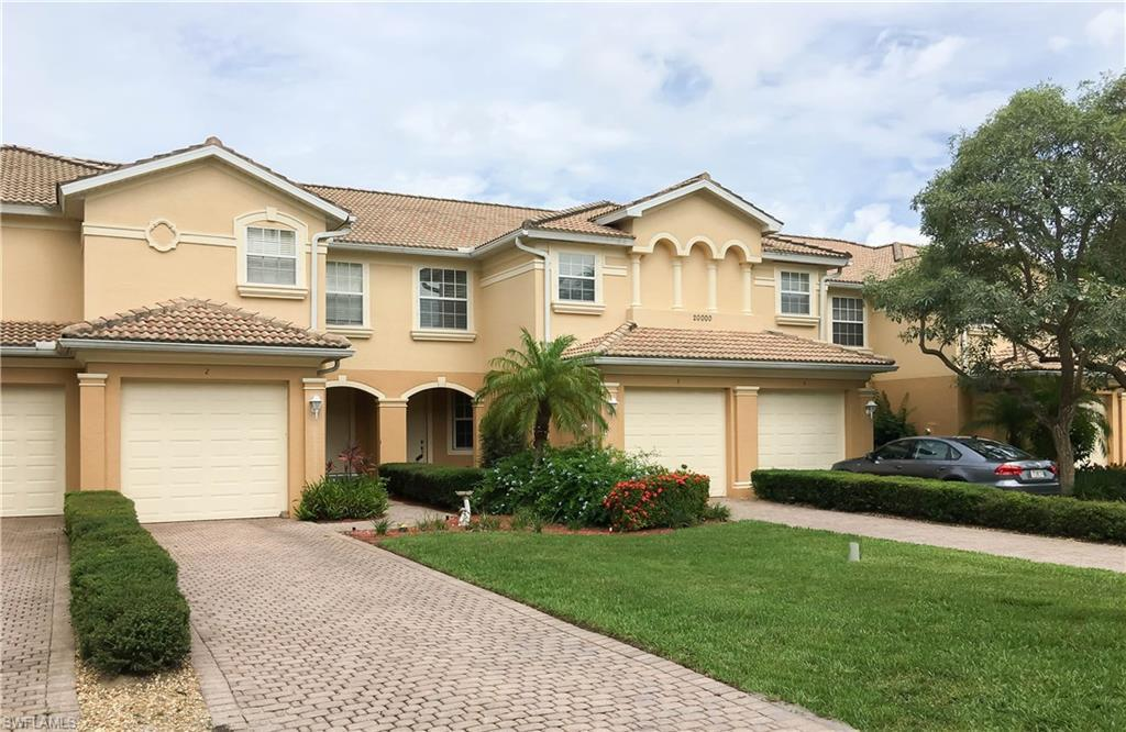 Photo of Rookery Pointe 20000 Heatherstone in Estero, FL 33928 MLS 217073661