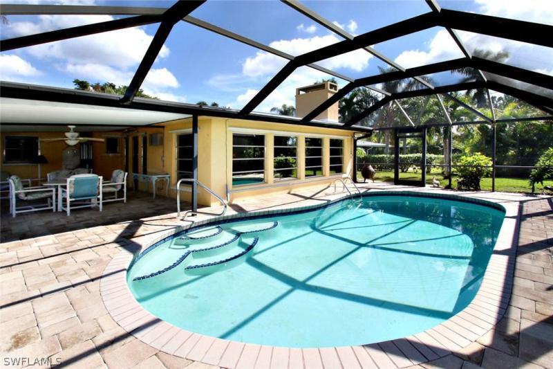 5210  Elm,  Cape Coral, FL