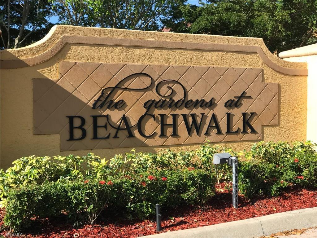 15655  Ocean Walk,  Fort Myers, FL