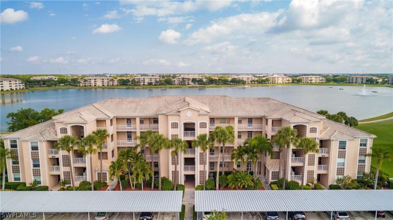 10470  Washingtonia Palm,  Fort Myers, FL