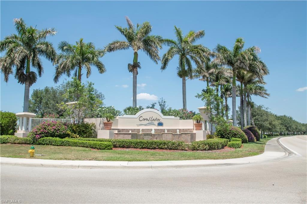 1355  Weeping Willow CT, Cape Coral, FL 33909-