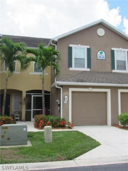 3616  Pine Oak,  Fort Myers, FL