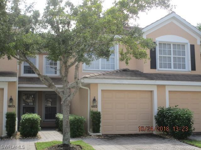 2512  Woodbourne PL, Cape Coral, FL 33991-