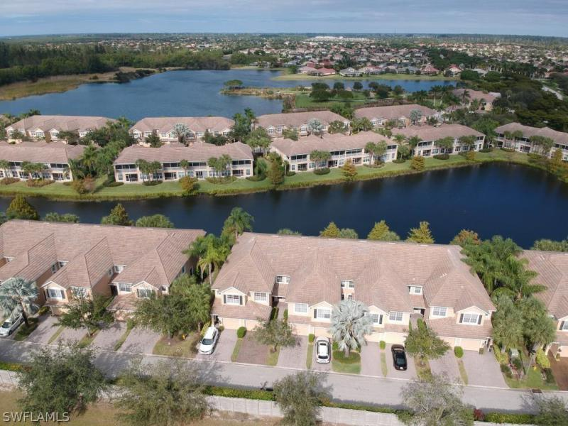 2648  Somerville LOOP Unit 1306, Cape Coral, FL 33991-