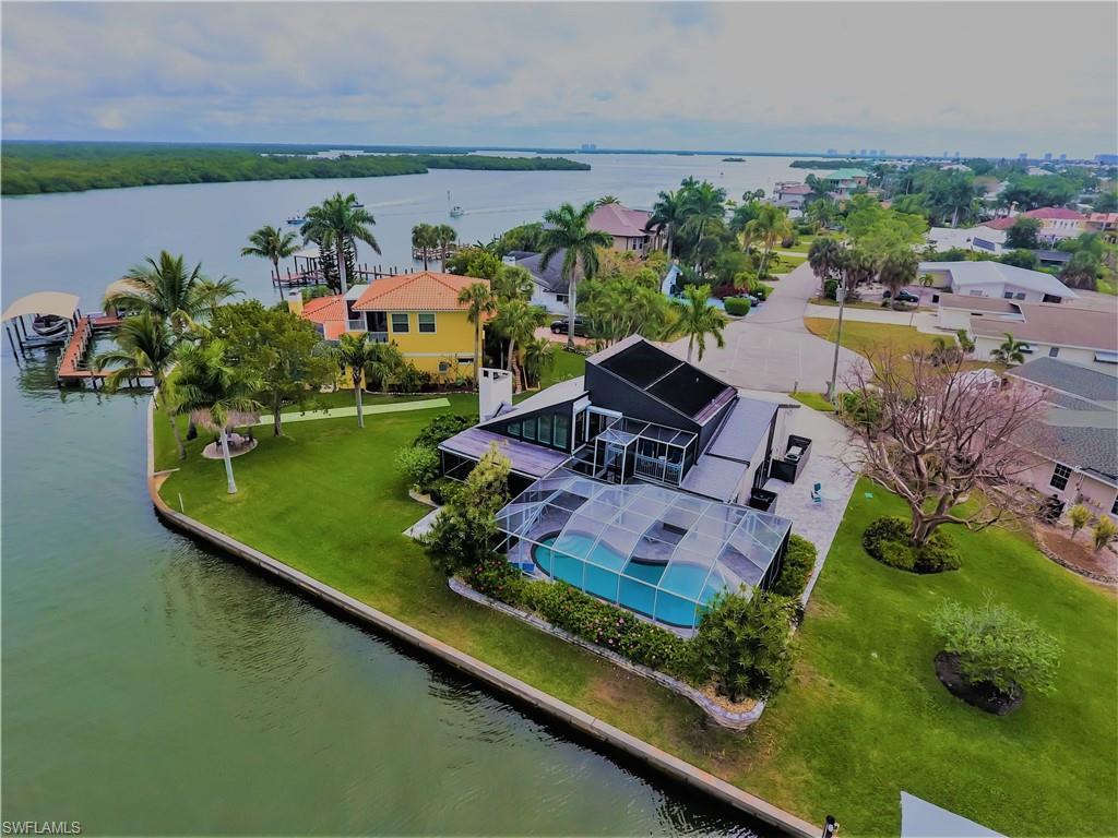 Fort Myers Beach, Fl 33931