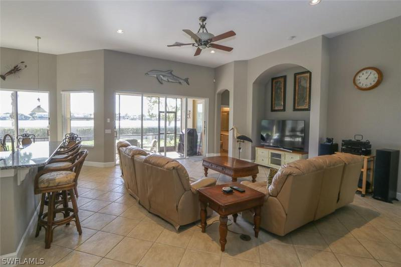 5589 Whispering Willow, Fort Myers, FL, 33908