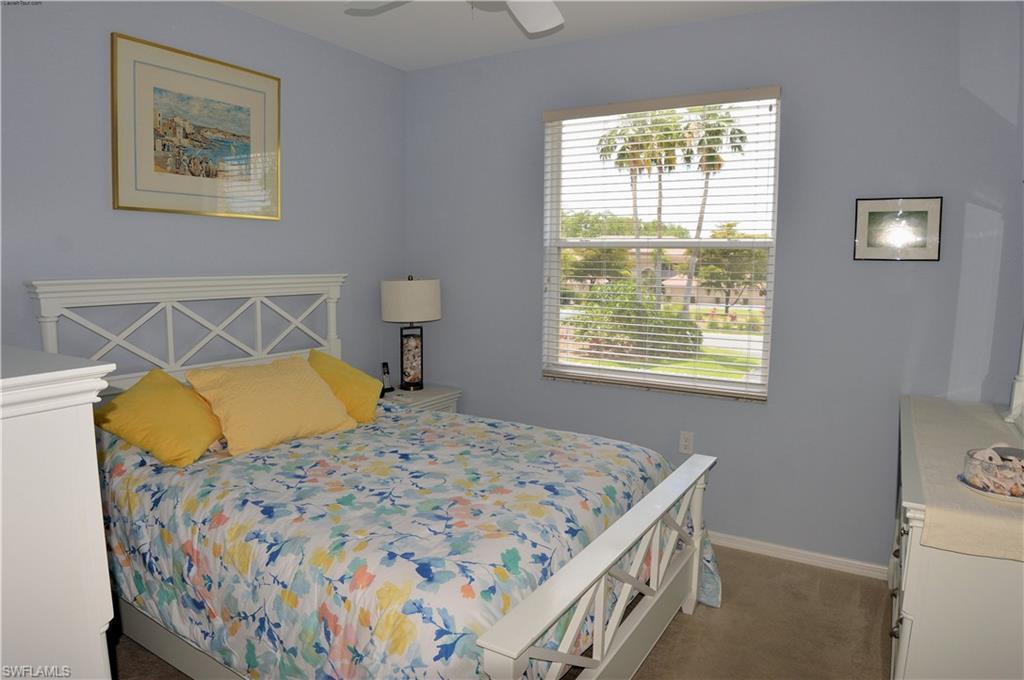 10470 Washingtonia Palm 1221, Fort Myers, FL, 33966