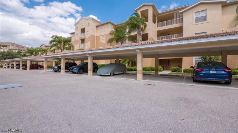 14561 N Legends 104, Fort Myers, FL, 33912