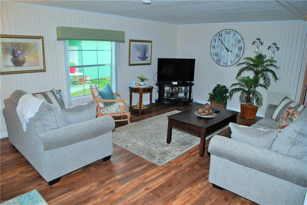 131 Nicklaus, North Fort Myers, FL, 33903