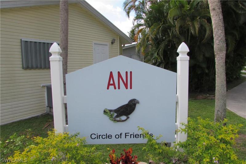 10843  Ani CIR Estero, FL 33928- MLS#219040461 Image 23