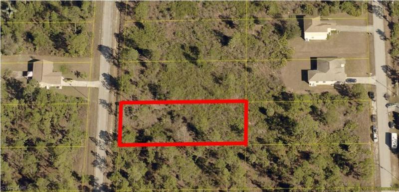 1108 Cortez, Lehigh Acres, FL, 33972