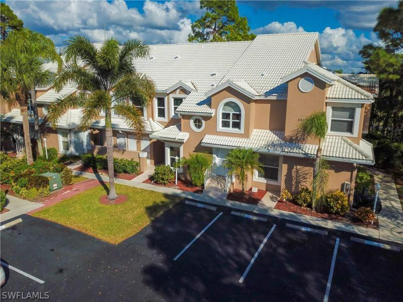 Leeward Passage, Bonita Springs in Lee County, FL 34134 Home for Sale
