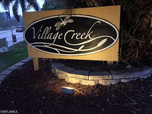 2925  Winkler AVE Unit 913 Fort Myers, FL 33916- MLS#220022361 Image 1