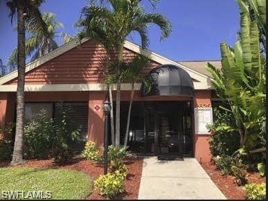 2925  Winkler AVE Unit 913 Fort Myers, FL 33916- MLS#220022361 Image 2