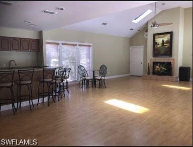 2925  Winkler AVE Unit 913 Fort Myers, FL 33916- MLS#220022361 Image 3
