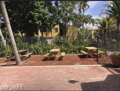 2925  Winkler AVE Unit 913 Fort Myers, FL 33916- MLS#220022361 Image 6