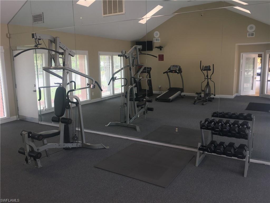 2925  Winkler AVE Unit 913 Fort Myers, FL 33916- MLS#220022361 Image 7