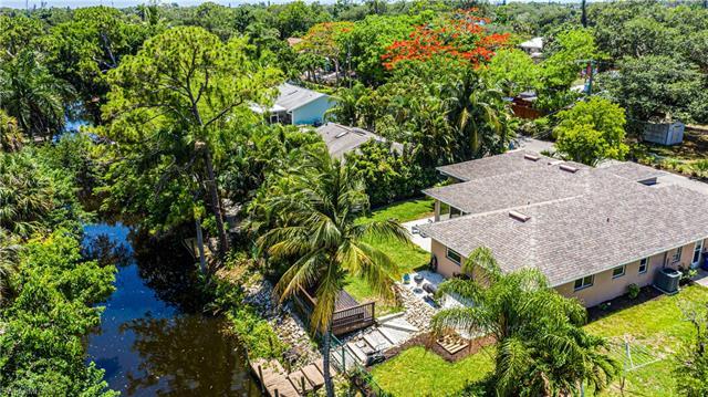 Sun Aqua, Bonita Springs in Lee County, FL 34135 Home for Sale