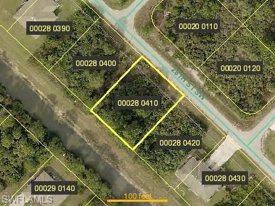 4869 SW 28th, Lehigh Acres, FL, 33973