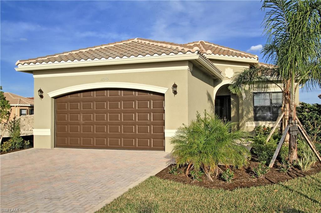 Property ID 217042128
