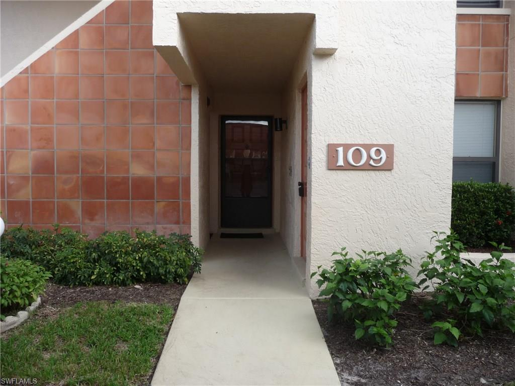 14548  Aeries Way DR, Fort Myers, FL 33912-
