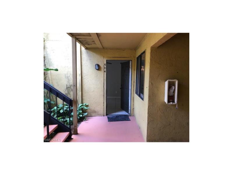 Property ID 217073928